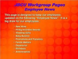 ppt best practices portal design powerpoint jdcu