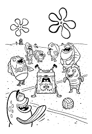 Small Picture Tom And Jerry On The Beach Disney Summer Coloring Pages Beach