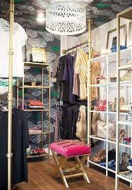 turn room into walk in closet 382 best couture images on apartments bedrooms interiors 25