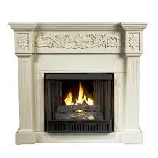 image of sun gel fireplace fuel