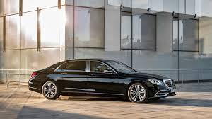 2018 mercedes maybach s650. exellent s650 slide4992002 with 2018 mercedes maybach s650