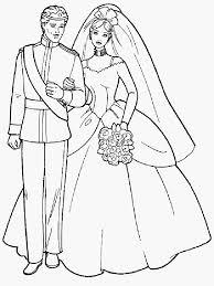 Disney Kleurplaten Printen Foto Huwelijk Koningsdag Kleurplaten