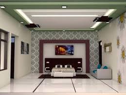 latest ceiling design for living room find popular design ideas for false ceiling design fall ceiling