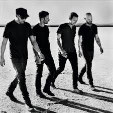 <b>Coldplay</b> (@<b>coldplay</b>) | Twitter