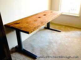 simple desk plans luxury cool woodworking plans computer desk 9 simple simple computer table plans