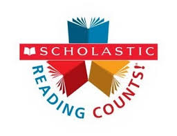 Scholastic Reading Counts Lexile Chart Reading Counts Edwards Essentials