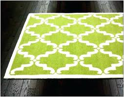 green and black area rug teal and black area rug lime green rugs bed bath beyond