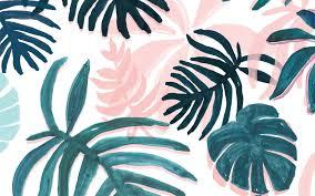 Pinterest Desktop Wallpapers on ...