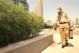 Image result for local or national pest control company