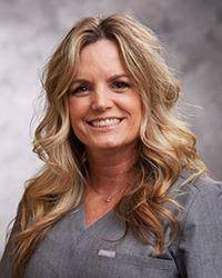 Leslie Johnson, FNP - Glendale, AZ - Orthopedic Surgery - Book Appointment