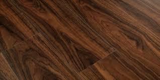 spectra american walnut plank luxury vinyl flooring