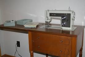 kenmore zigzag sewing machine. 1751 kenmore zigzag sewing machine c