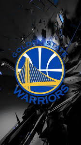golden state warriors wallpaper iphone hd with image dimensions 1080x1920 pixel you can make this