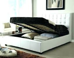cool beds for small bedrooms cool beds for teens boys headboards twin bedroom sets teenage ideas cool beds for small