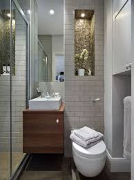 ensuite bathroom designs. Flowy Tiny Ensuite Bathroom Ideas B82d In Perfect Furniture For Small Space With Designs P
