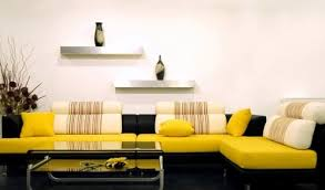 sofa table behind couch against wall. Tips On Choosing A Sofa Table Behind Couch Against Wall