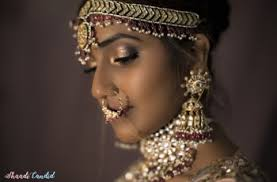 bridal makeup kit 101 here are the best makeup kit brands for you according to