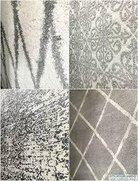homegoods rugs itsoverflowing
