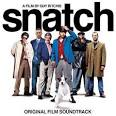 Images & Illustrations of snatch