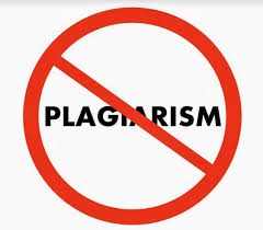 how to write a good no plagiarised assignments done for me proofreaders and editors that can get your assignments done for you in the timeframe you specify we also ensure the privacy of all your personal details