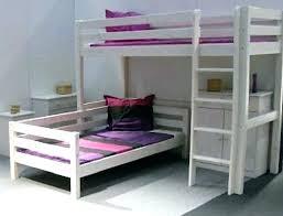 l shaped loft beds l shaped bunk beds alternative views l shaped loft beds bunk beds l shaped loft beds