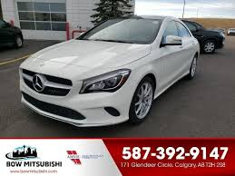 | 2312 10th ave sw. Used Mercedes Benz For Sale In Calgary Ab Cargurus Ca