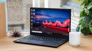 Tổng hợp 15 Laptop tốt nhất 2021 - Laptop Titan