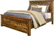pictures of rustic furniture. Bedroom Pictures Of Rustic Furniture