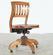 vintage office chairs for sale. amazing decoration on vintage office chair 131 chairs for sale oak murphy o