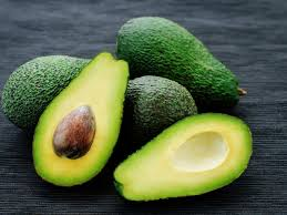 Avocado Does More Good Than You Know Fruit May Lower Bad