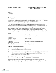 resume templates google docs. Resume Google Template Google Doc Template Resume Luxury New Cover