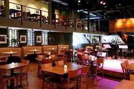 Dakota Jazz Seating Chart Inside Dakota Picture Of Dakota Jazz Club Restaurant