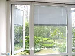 pella blinds blinds for casement windows great window with built in home interior pella blinds between the glass patio door