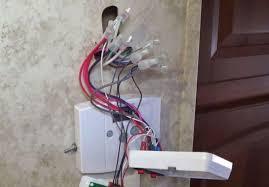wiring diagram rv tank level monitor solution of your wiring seelevel ii rv tank monitor system review rh loveyourrv com rv isolator wiring diagram rv generator wiring diagram