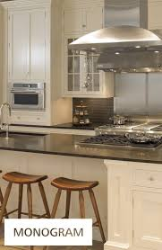 Brands Of Kitchen Appliances 21 Best Images About Trusted Brands On Pinterest Convection