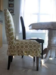 4 dining room chair slipcovers ikea ideas collection linen dining room chair slipcovers dining room chair