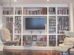 diy tv stand ideas for your room interior luxury creative how to make a closet on a wall