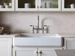 white apron front kitchen sink images wk22 apron kitchen sink