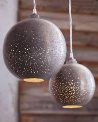 outdoor pendant lighting modern. Appealing Outdoor Pendant Lights Modern Lighting Fixtures Contemporary I