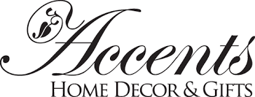 Accents Home Decor And Gifts Home decor gifts and jewelry Accents Home Decor Panama City 88