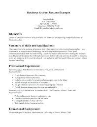 resume ba graduate resume sample resume basics uc davis