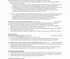 Bistrun Resume Font Size And Style Lovely Good Resume Fonts New