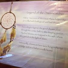 Dream Catchers Legend Lore And Artifacts Delectable Legend Of The Dreamcatcher The Legend Of Pinterest