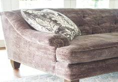Furniture Consignment Minneapolis Best Thrift Store Furniture Nyc