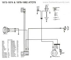 eaton atc 600 wiring diagram great installation of wiring diagram • atc 800 wiring diagram simple wiring diagram schema rh 70 lodge finder de forward reversing toggle switch wiring diagrams for eaton motor starter control
