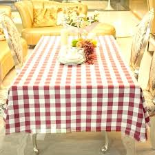 disposable cloth like tablecloths personalized table cloth personalized luxury linen