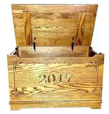 wooden toy box ideas kids wooden toy box solid wood toy chest solid wood toy box
