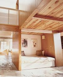 built into wall bed. View In Gallery Built Into Wall Bed I