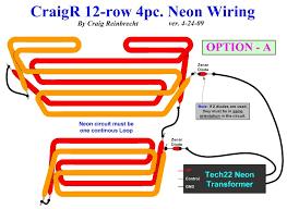 neon sign schematics wiring diagram structure neon light wiring diagram wiring diagram load neon light wiring diagram wiring diagrams value dodge neon