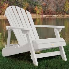 adirondack chairs.  Chairs Highwoodu0026reg Hamilton Folding U0026amp Reclining Adirondack Chair   Walmartcom Inside Chairs K
